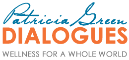 PGD_logo